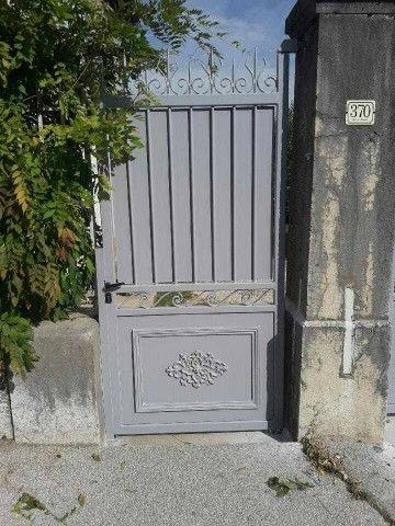 Portillon Fer Forge Portillon Fer Forge Portillon Portail Portillon