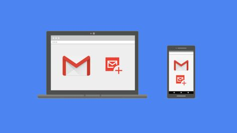 Why leave Gmail to get things done? Dynamic email is coming to all Gmail users next month