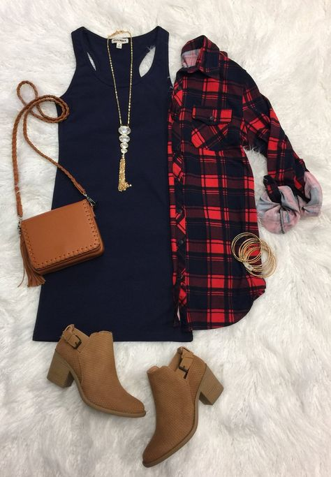 Outfits 2019 Outfits casual Outfits for moms Outfits for school Outfits for teen girls Outfits for work Outfits with hats Outfits women Cute Fall Outfits, Fall Winter Outfits, Autumn Winter Fashion, Spring Outfits, Cool Outfits, Mens Winter, Dress Up Outfits, Fall Teacher Outfits, Valentine Outfits For Women