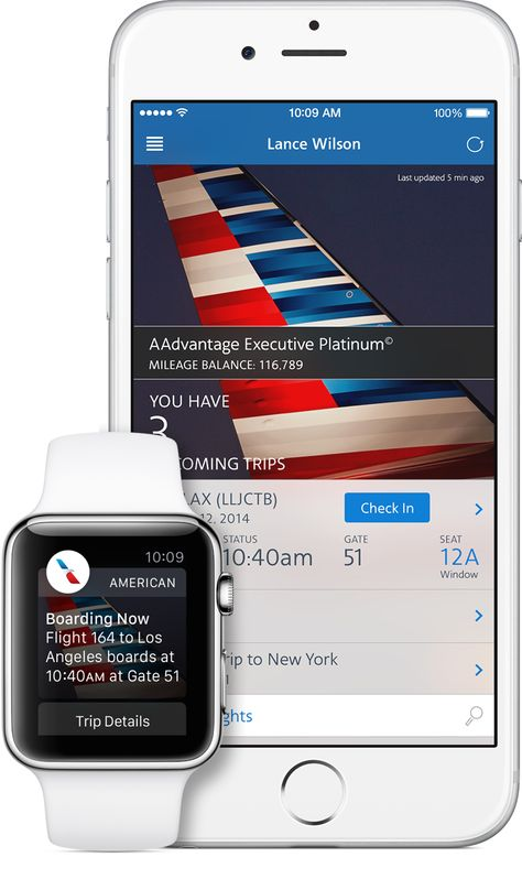 WatchKit - Apple Developer | App development, App