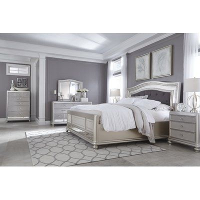Dining Room Sets Farnichar Bedroom Set Bedroom Appliances Luxurious Bedrooms Silver Bedroom Remodel Bedroom
