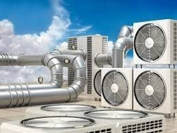 Pin By Maku Man On Heating And Cooling Air Conditioning System