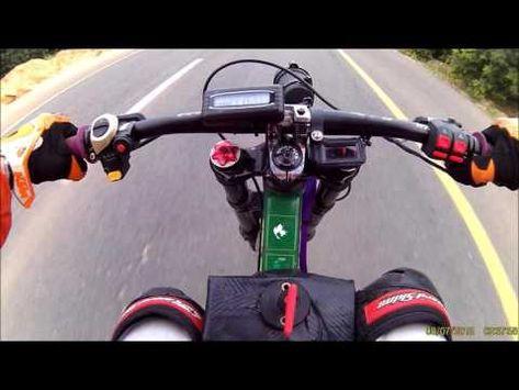 Add E 600w Ebike Kit Video Review Youtube Dengan Gambar