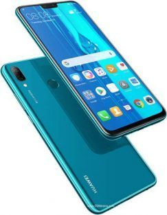 How to Disable Safe Mode on Huawei Y9 (2019) You can put Safe Mode