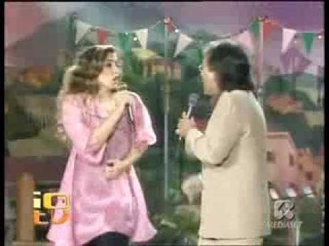 Al Bano Romina Power Felicita 1992
