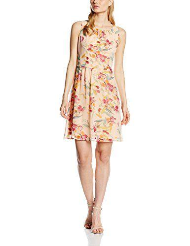 ESPRIT Collection Vestito Donna