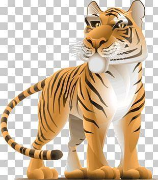 Tiger Png Images Tiger Clipart Free Download Tiger Art Art Free Clip Art