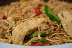 Where To Find Great Chinese Food Restaurants In Austin Chinese Food Restaurant Food Chinese Food