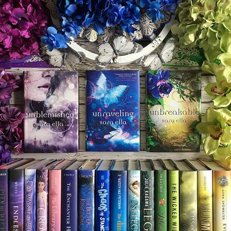 Giveaway Look At The Covers Of These Books Arent They Gorgeous