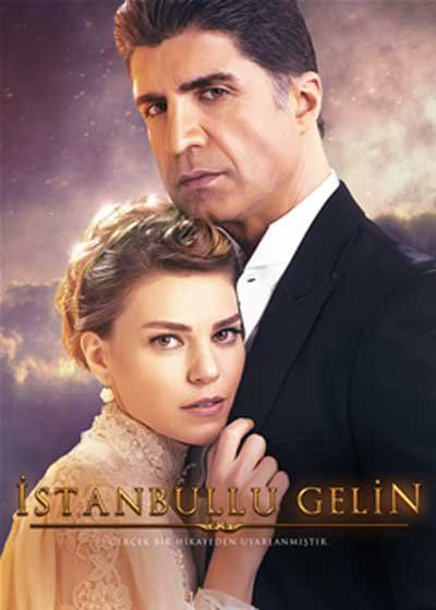 Istanbullu Gelin 82 Bolum Izle Tv Dizileri Gelin Film