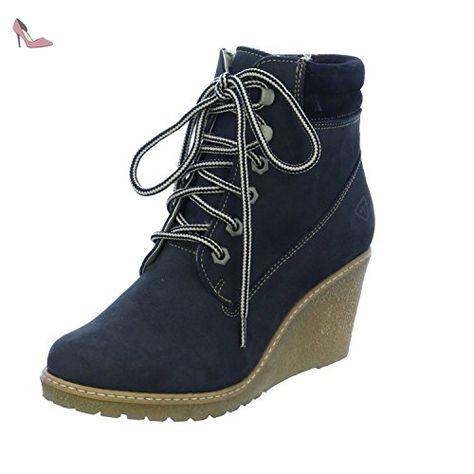 Épinglé sur Chaussures Tamaris