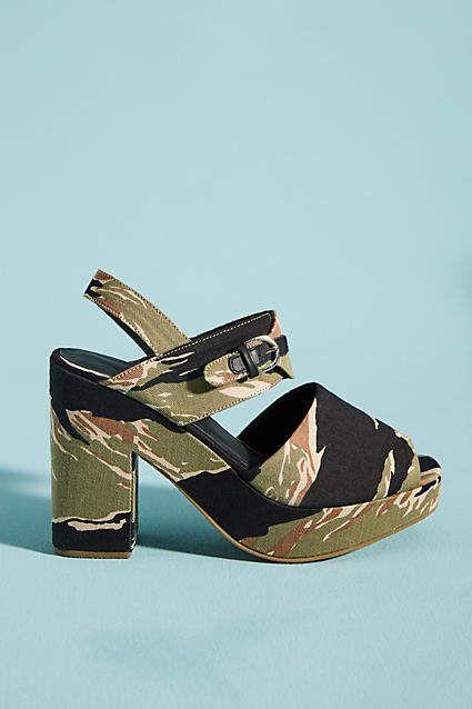 c3c67ea52bc8b ShopStyle Collective | Shoes | Shoes, Sandals, Rachel comey