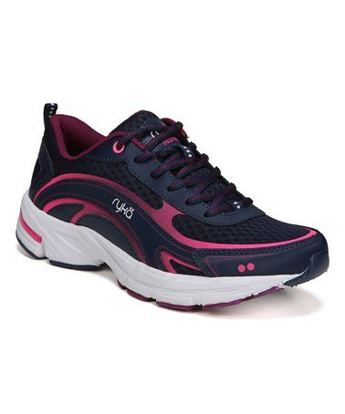 Leather shoes woman, Walking shoes women