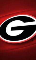 GEORGIADOGS.COM - Bulldogs' 2016 Football Schedule Announced - University of…
