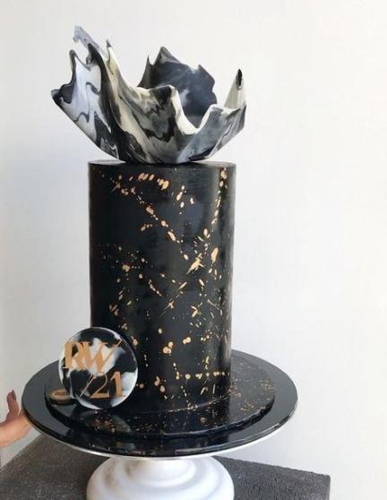 Birthday Cake For Men Ideas Elegant 65+ Best Ideas