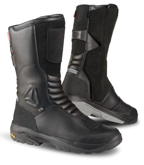 Falco Tourance Outdry Boots, Boots, Falco Averys