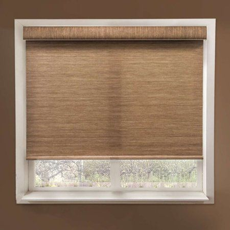 Home Roller Shades Blinds For Windows Shades Blinds