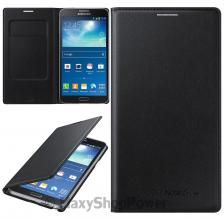 cover samsung galaxy note 3 neo n7505