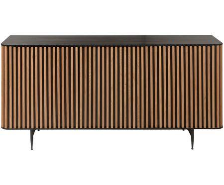 Schlafzimmer Kommoden Sideboards Kaufen Westwingnow Side Board Sideboard Kaufen Sideboard Holz