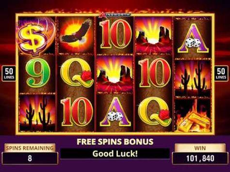 Ipad real money casino app