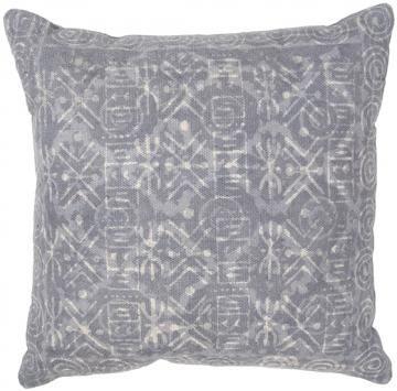 Dabu Swirl Pillow Indian Pillows Decorative Sofa Pillows Awesome Home Decorators Pillows