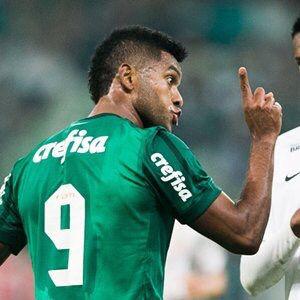 Metadinha Corinthians E Palmeiras Sport Club Corinthians Time Do Povo Corinthians Paulista