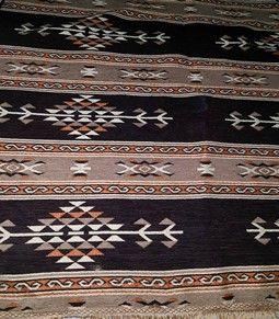 ورشة شوب سجاد عربي شغل يدوى بيج فى الوان Bohemian Rug Decor Rugs