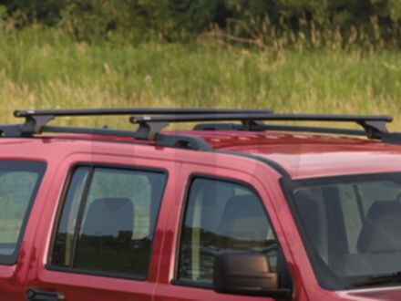 Bed Sport Utility Bars Jeep Liberty Volkswagen Jeep