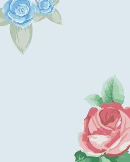 احسن الصور يمكن الكتابه عليها بطاقات فارغة للكتابة عليها خلفيات فارغة للكتابة عليها اشكال جميلة Print Design Art Flower Background Wallpaper Flower Backgrounds