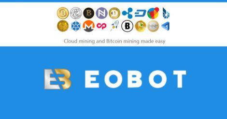 Eobot Download APK Android | Aptoide