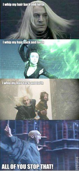 Harry Potter Birthday Memes Funny underneath Funny Harry