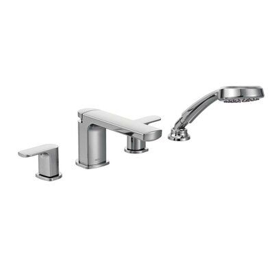Price Pfister Ashfield Series Pull Out Bridge Style Kitchen Harbor Replacement Parts