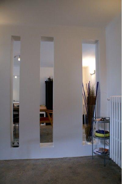 IPN en acier  pose sous poutrelle porteuse peint à lu0027expoxy pour - poutre pour mur porteur