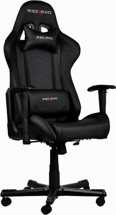 Dxracer Gaming Stuhl Formula Serie Oh Fe08 Fur 399 99 Belastbarkeit Bis Max 90 Kg Bezug Aus Hochwertigem Kunstleder Be Stuhl Leder Gamer Sessel Kunstleder