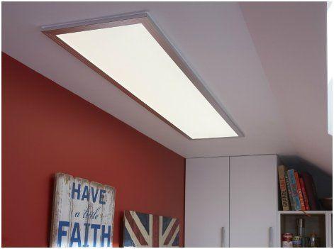 12 Cool Tableau Lumineux Led Leroy Merlin Led Lamp Diy Living Room Lighting Led