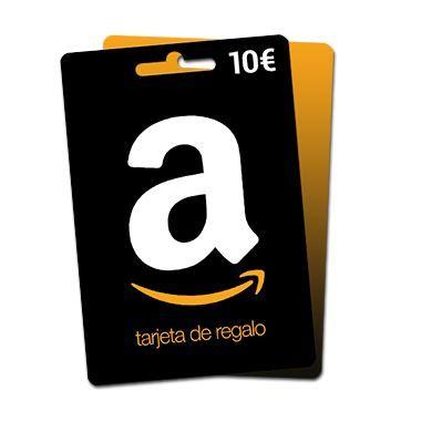Mas Promos Amazon 8 10 30 Gratis Prime Video Cheque