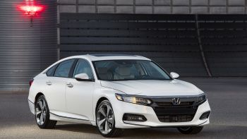 2020 Honda Accord Type R Check More At Http Www Autocars1 Club 2020 Honda Accord Type R Honda Accord Sport Honda Accord Coupe Honda Accord