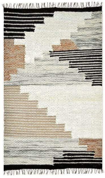 West Elm Colca Wool Rug West Elm Rug Rugs On Carpet Wool Rug