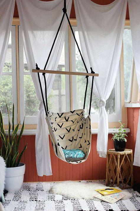 colgantesSilla propia Diseña silla tu colganteSillas KJT1Flc