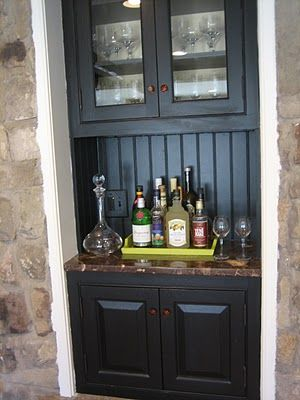17 best images about liquor cabinet on pinterest wet bar designs wine chiller and bar cabinets