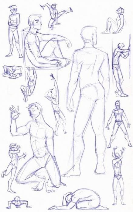 Best Drawing Poses Male Anime Anatomy Ideas Figure Drawing Reference Drawing Reference Poses Drawing Poses Male