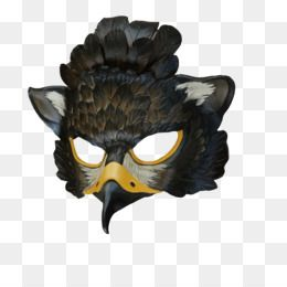 Carnival Mask Png Carnival Mask Transparent Clipart Free Download Mask Carnival Masquerade Ball Clip Halloween Masks Carnival Masks Masquerade Ball Costume