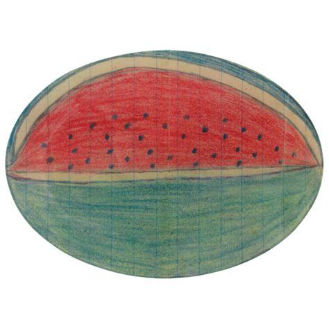 178 best Faux Fruit images on Pinterest Fruit, Apple and Apple fruit - deko für küchenwände