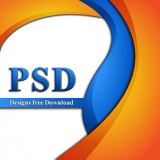 تحميل تصاميم فوتوشوب مفتوحة ملفات Psd تصميمات فوتوشوب مفتوحة تصميمات Psd تنزيل تصاميم جاهزة للفوتوشوب تصام Free Psd Design Psd Designs Education Logo Design