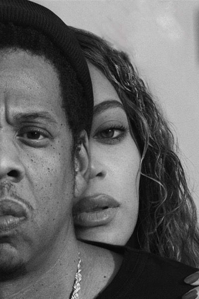 Jay Z And Beyonce - OTR II Chicago Tickets in Tickets & Experiences, Concert Tickets Estilo Beyonce, Beyonce 2013, Beyonce Knowles Carter, Beyonce Style, Jayz Beyonce, Beyonce Crazy, Beyonce Body, Beyonce Beyonce, Makeup Hacks