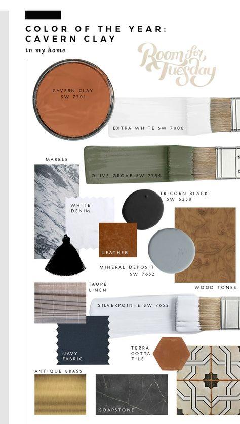 Home Interior Paint Schemes Ceilings 48 Ideas