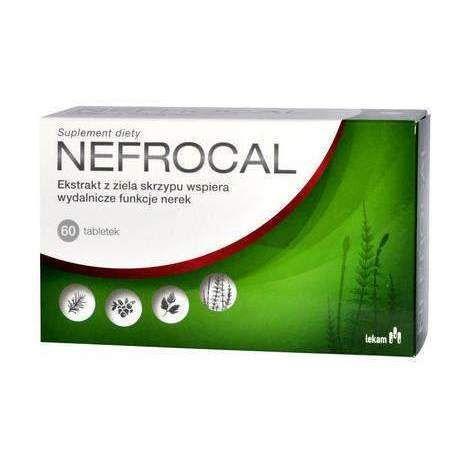 Nefrocal X 60 Tablets Uk Men Health Tips Tablet Medical Design