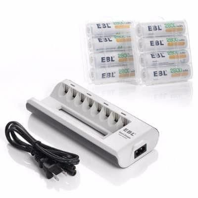 Dewaltbatteryreconditioning Info 9620752052 Batterycharger Best Battery Charger Rechargeable Batteries Aaa Battery Charger