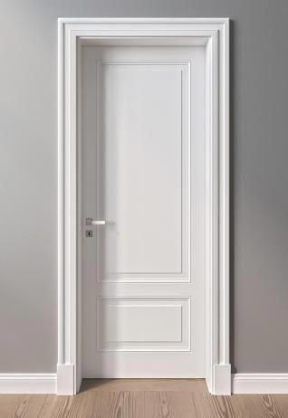 Interior Door Styles Solid Wood Bedroom Doors 4 Panel Interior Wood Door 20190121 Interior Door Styles Wood Doors Interior Bedroom Door Design