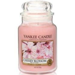 Duftkerzen Grosse Kerzen Duftkerzen Und Kerzen